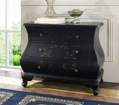 bombay chest - Google Search