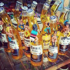 Cancun, Mexico. Honeymoon 칸쿤,멕시코. 허니문 [허대본] 허니문대책본부 http://cafe.naver.com/honeymooncenter
