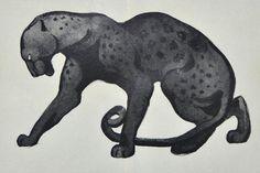 Big Cats Art, Cat Art, Animal Sketches, Animal Drawings, Graphic Design Illustration, Illustration Art, Academic Drawing, Inspiration Drawing, My Art Studio