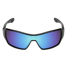 117d6f8287 Replacement Lenses for Oakley Offshoot