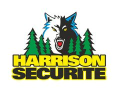 Harrinson Securite. Compañía de Seguridad. @detodoprod #DeTodoProducciones