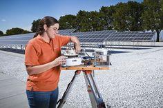 solar energy, wind energy, biodiesel, green energy