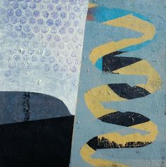 Jim  Harris: DNA