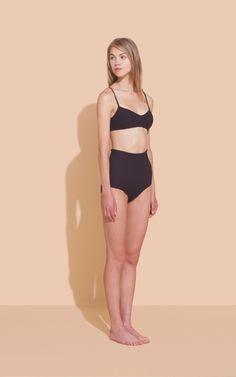 Rachel Comey - Keena Bikini - Swim - Women's Store