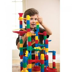 Best Toys & Gifts for 5 Year Old Boys in 2013 - Christmas, Fifth Birthday and 5-6 Year Olds