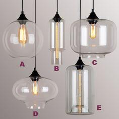 US $52.00 New in Home & Garden, Lamps, Lighting & Ceiling Fans, Chandeliers & Ceiling Fixtures
