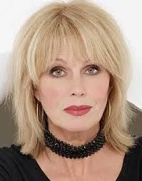 joanna lumley kuvat – Google-haku Jennifer Saunders, Beauty Over 40, Joanna Lumley, Fringe Bangs, Pretty Females, 50 And Fabulous, British Actresses, Timeless Beauty, Vintage Beauty