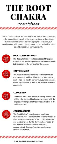 Do you know your 7 chakras ? Read the article to learn more about each and everyone of them ! The Chakras are a complex yet so beautiful system to explore and work with and are an essential tool for anybody on the Spiritual path. Learn about your 7 Chakra To Bem To Zen, Chakra For Beginners, Anxiety Help, Overcoming Anxiety, Anxiety Thoughts, Chakra Symbole, Buddhism, Deep, Spirituality