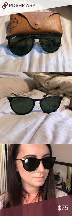 969 best ❤Women s Fashion❤ images on Pinterest   Eye glasses ... 8c713c9659