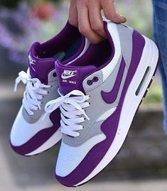 """Search Results for """"nike"""" – Page 2 – Shop Running Shoes Purple Sneakers, Cute Sneakers, Shoes Sneakers, Jordan Shoes Girls, Girls Shoes, Sneakers Fashion, Fashion Shoes, Cheap Fashion, Fashion Men"""