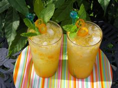 Kumquat Mojito Recipe - Food.com