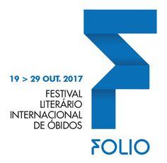 Resultado de imagem para óbidos book fair
