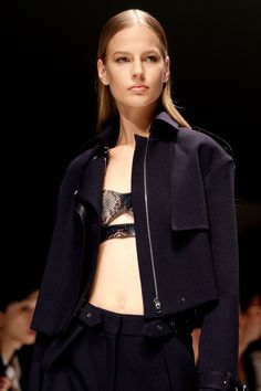 Salvatore Ferragamo Spring 2014 RTW - Review - Fashion Week - Runway, Fashion Shows and Collections - Vogue ***