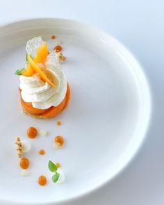 364 mentions J'aime, 2 commentaires – Julien Dugourd (@julien.dugourd) sur Instagram : « L'abricot !! #eze #monaco #motivation # #desserts #cooking #gateau #michelinstar… »