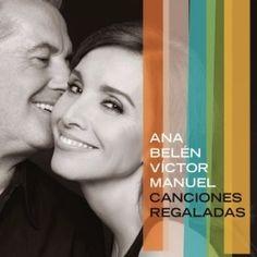 Ana-Belen-Victor-Manuel-Canciones-Regaladas-2015