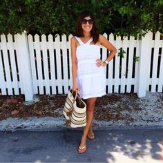 little-white-beach-embroidered-dress
