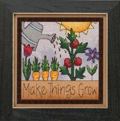 AMYLEE WEEKS By Mill Hill Birds and Flowers Counted Cross Stitch Kits BELIEVE