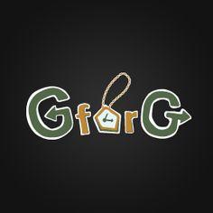GforG 3rd logo