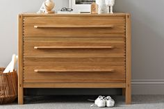 chest-of-drawers.jpg (786×524)