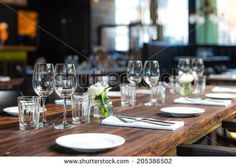 Stock Images similar to ID 143834131 - the modern cafe with cozy...