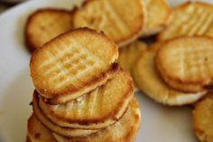 Itt az új diétás csoda: Isteni finom karcsúsító szuperkeksz - Ripost