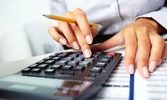 Publicada lei que eleva para 20% Contribuição sobre o Lucro Líquido de bancos