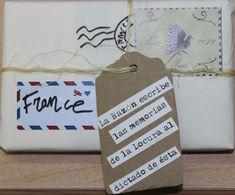 Actividad Biblioteca UNED-TERUEL Song Artists, Place Card Holders, Make It Yourself, Quote, Exhibitions, Book, Activities