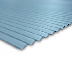 Buy NOW Online COLORBOND® Mini Orb Corrugated Iron Sheets At Low Prices  With FAST Delivery. Roofing ProductsCorrugated RoofingCorrugated MetalCorrugated  ...
