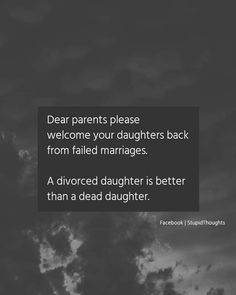 So great words. Sad Love Quotes, True Quotes, Funny Quotes, Qoutes, Marriage Life Quotes, Life Quotes For Girls, Tiny Stories, Touching Words, Girly Attitude Quotes