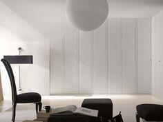 Le migliori 44 immagini su Prodotti - Products | Design interiors ...