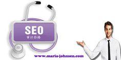 SEO 审计价格 http://www.maria-johnsen.com/zaixian-yingxiao/seoaudit/