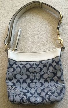 007e8362c112 Buy directly from the world s most awesome indie brands. Or open a free  online store. Coach PursesCoach HandbagsCoach ...