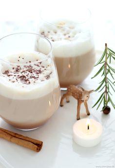 EmmaBee-Rezept-Weihnachts-Cocktail