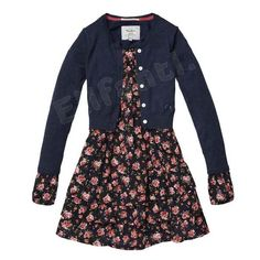 fa1407a5e4c2 22 Best Pepe Jeans girls winter 2014 images   Pepe jeans, Winter ...