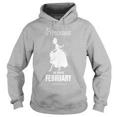 princesses are born in February Yes I am a Princes 2  #gift #ideas #Popular #Everything #Videos #Shop #Animals #pets #Architecture #Art #Cars #motorcycles #Celebrities #DIY #crafts #Design #Education #Entertainment #Food #drink #Gardening #Geek #Hair #beauty #Health #fitness #History #Holidays #events #Home decor #Humor #Illustrations #posters #Kids #parenting #Men #Outdoors #Photography #Products #Quotes #Science #nature #Sports #Tattoos #Technology #Travel #Weddings #Women