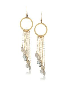 Karlita Designs Labradorite Waterfall Earrings, http://www.myhabit.com/redirect/ref=qd_sw_dp_pi_li?url=http%3A%2F%2Fwww.myhabit.com%2Fdp%2FB00IIFH6II