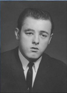Seaman Ray Augustine Chatelain US Navy USS FORRESTAL TF 77 , 7th Fleet ...KIA July 30,1967 , Yankee Station Gulf of Tonkin Vietnam ,explosion on deck and fire ...+++you are not forgotten +++born May 6 1946 , Home of record Tenaha TEXAS , Honored Vietnam Veterans Memorial Washington DC Panel 24E , Line 50...Some Gave All