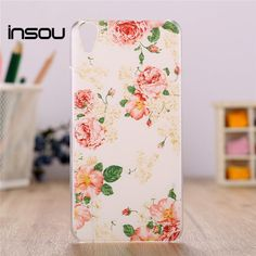 For Huawei Y6 honor 4A Case, Crystal Diamond 3D Hard Plastic Cover Case For Huawei Honor 4A Cell Phone Cases