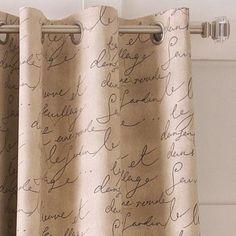Burlap and linens on pinterest burlap bedroom burlap crafts and