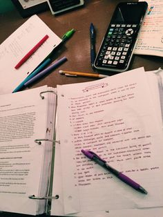 study like hermione