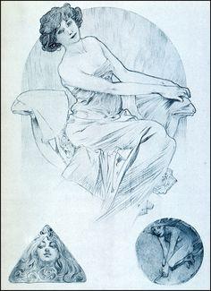 Alphonse Mucha Art 333.jpg