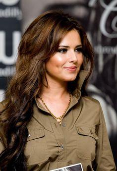 Cheryl Cole women-i-love