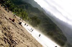 kauai/ hanalei bay! mmm. amazing place.