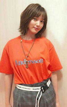 Tsubasa Honda, Japanese Beauty, Asian Fashion, Asian Woman, Beauty Women, Beautiful Women, Kawaii, Actresses, Female
