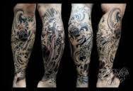 Imagini pentru tattoo for legs