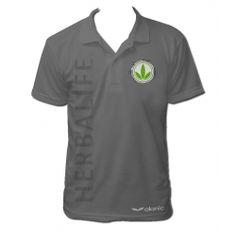Sensational Gray T-shirt