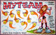 Softball on pinterest banners girls softball and softball gifts