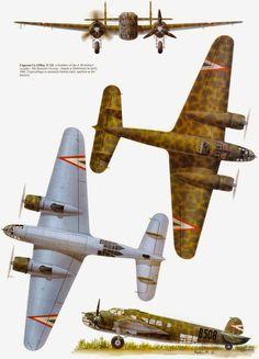 Aircraft Parts, Ww2 Aircraft, Military Aircraft, Luftwaffe, Italian Air Force, Aircraft Painting, Ww2 Planes, Nose Art, Aviation Art