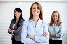 Las 10 mujeres emprendedoras más relevantes de España