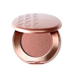 Blush - Rebel Bouncy Blush - KIKO MILANO